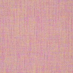 Ishida Fabrics | Shima - Crocus | Tejidos para cortinas | Designers Guild