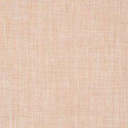 Ishida Fabrics | Shima - Quartz | Curtain fabrics | Designers Guild