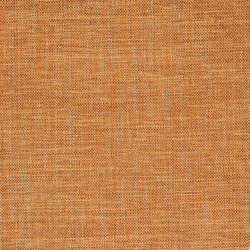 Ishida Fabrics | Shima - Amber | Vorhangstoffe | Designers Guild