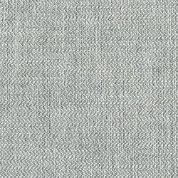 Ishida Fabrics | Ishida - Frost | Curtain fabrics | Designers Guild