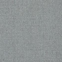 Ishida Fabrics | Ishida - Platinum | Vorhangstoffe | Designers Guild