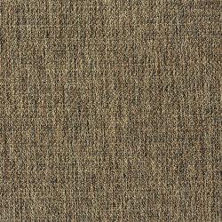 Ishida Fabrics | Ishida - Graphite | Curtain fabrics | Designers Guild