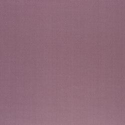 Tiber Fabrics   Tiber Alta - Crocus   Curtain fabrics   Designers Guild