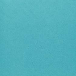Tiber Fabrics | Tiber Alta - Turquoise | Tessuti tende | Designers Guild