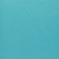 Tiber Fabrics | Tiber Alta - Turquoise | Vorhangstoffe | Designers Guild