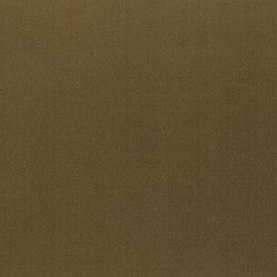 Tiber Fabrics | Tiber Alta - 1737/08 | Curtain fabrics | Designers Guild