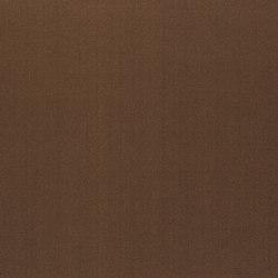 Tiber Fabrics | Tiber Alta - 1737/09 | Tessuti tende | Designers Guild