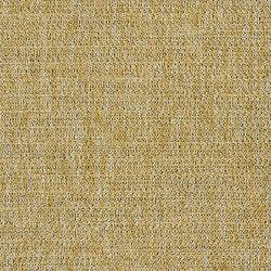 Ishida Fabrics   Ishida - Gold   Curtain fabrics   Designers Guild