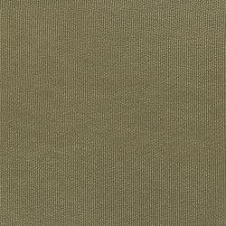 Striato Fabrics | Striato - Cocoa | Curtain fabrics | Designers Guild