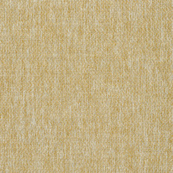 Ishida Fabrics | Ishida - Pale Gold | Tessuti tende | Designers Guild