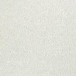 Striato Fabrics | Striato - Pale Silver | Tessuti tende | Designers Guild