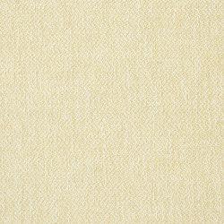 Ishida Fabrics | Ishida - Vanilla | Tissus pour rideaux | Designers Guild
