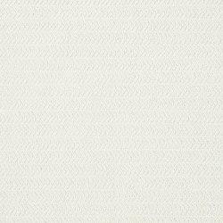 Ishida Fabrics | Ishida - Oyster | Vorhangstoffe | Designers Guild