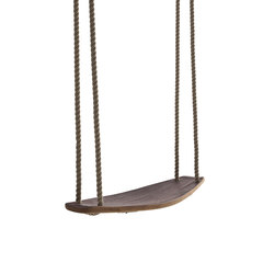 Cinquedoghe | Swings | SanPatrignano