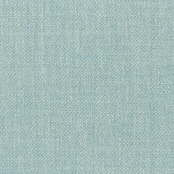 Ishida Fabrics | Ishida - Duck Egg | Curtain fabrics | Designers Guild