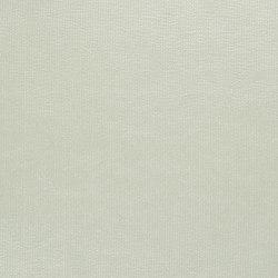 Striato Fabrics | Striato - Mist | Vorhangstoffe | Designers Guild