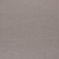Striato Fabrics | Striato - Clover | Curtain fabrics | Designers Guild
