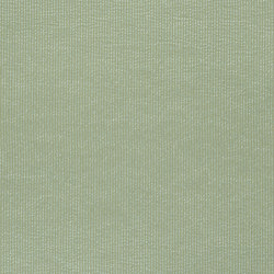 Striato Fabrics | Striato - Duck Egg | Vorhangstoffe | Designers Guild