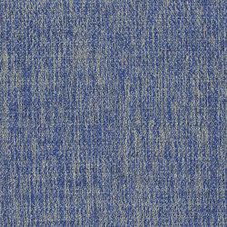 Ishida Fabrics | Ishida - Cobalt | Curtain fabrics | Designers Guild