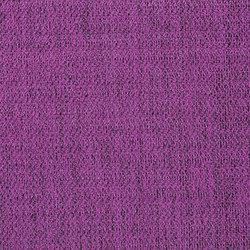 Ishida Fabrics | Ishida - Berry | Curtain fabrics | Designers Guild