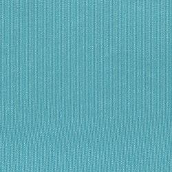 Striato Fabrics | Striato - Turquoise | Tissus pour rideaux | Designers Guild