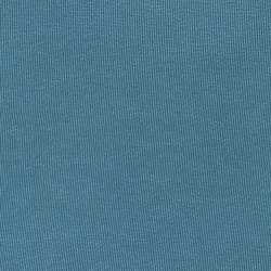 Striato Fabrics | Striato - Kingfisher | Tissus pour rideaux | Designers Guild
