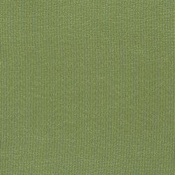 Striato Fabrics | Striato - Cypress | Vorhangstoffe | Designers Guild