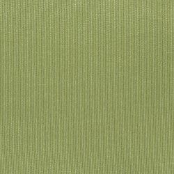 Striato Fabrics | Striato - Sap | Curtain fabrics | Designers Guild