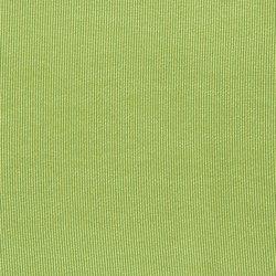 Striato Fabrics | Striato - Apple | Curtain fabrics | Designers Guild