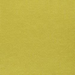 Striato Fabrics | Striato - Ochre | Curtain fabrics | Designers Guild