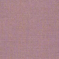 Ishida Fabrics | Ishida - Amethyst | Curtain fabrics | Designers Guild