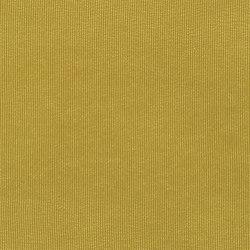 Striato Fabrics | Striato - Copper | Tessuti tende | Designers Guild