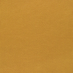 Striato Fabrics | Striato - Saffron | Tessuti tende | Designers Guild