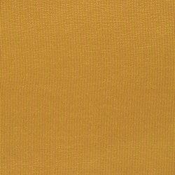 Striato Fabrics | Striato - Saffron | Tejidos para cortinas | Designers Guild