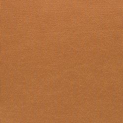 Striato Fabrics | Striato - Sienna | Curtain fabrics | Designers Guild