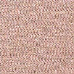 Ishida Fabrics | Ishida - Quartz | Curtain fabrics | Designers Guild