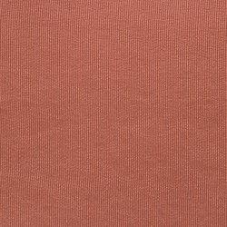 Striato Fabrics | Striato - Cinnamon | Vorhangstoffe | Designers Guild