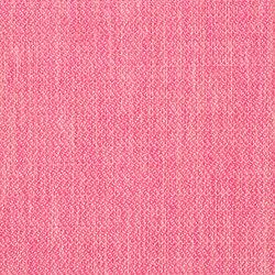 Ishida Fabrics | Ishida - Peony | Curtain fabrics | Designers Guild
