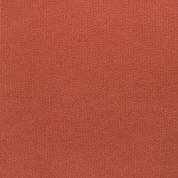 Striato Fabrics | Striato - Scarlet | Tejidos para cortinas | Designers Guild