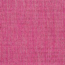 Ishida Fabrics | Ishida - Orchid | Tessuti tende | Designers Guild