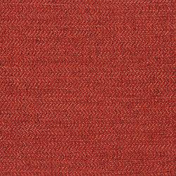 Ishida Fabrics | Ishida - Sangria | Curtain fabrics | Designers Guild