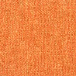 Ishida Fabrics | Ishida - Mandarin | Curtain fabrics | Designers Guild