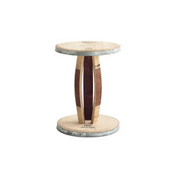 Goffo | Side tables | SanPatrignano