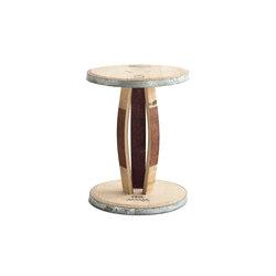 Goffo | Tavolini alti | SanPatrignano