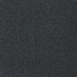 Ishida Fabrics | Sakai - Noir | Curtain fabrics | Designers Guild