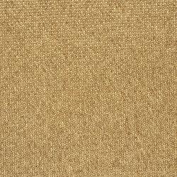 Ishida Fabrics   Sakai - Cinnamon   Tejidos para cortinas   Designers Guild