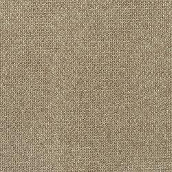 Ishida Fabrics   Sakai - Birch   Tejidos para cortinas   Designers Guild
