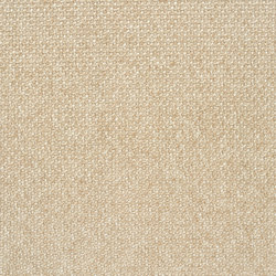 Ishida Fabrics | Sakai - Linen | Vorhangstoffe | Designers Guild