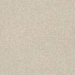 Ishida Fabrics | Sakai - Pebble | Tissus pour rideaux | Designers Guild