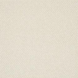 Ishida Fabrics | Sakai - Stone | Tissus pour rideaux | Designers Guild